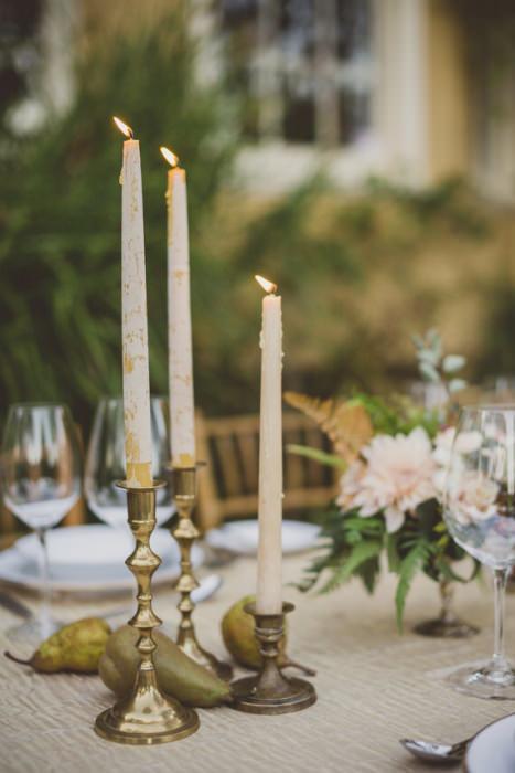 candles10_mini