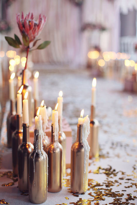 candles20_mini