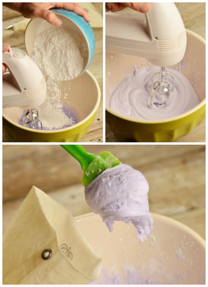 recipe-cupcake-bath-bomb