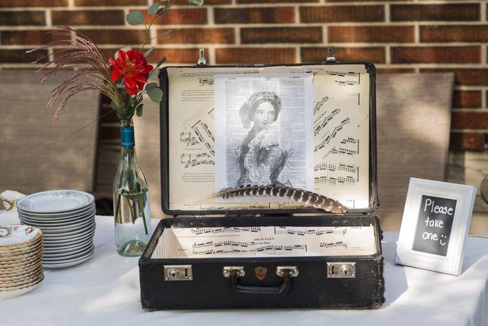 briefcase program box