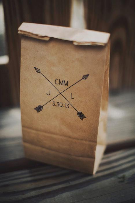 camp10_mini