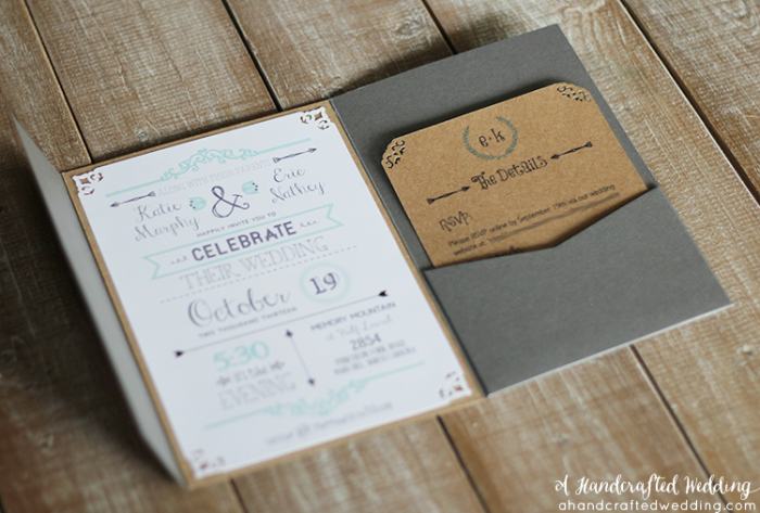 diy-rustic-wedding-invite