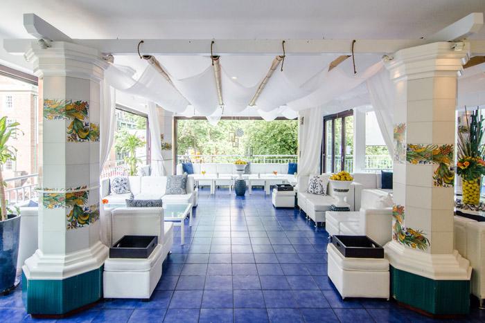 intimate weddings at positano coast