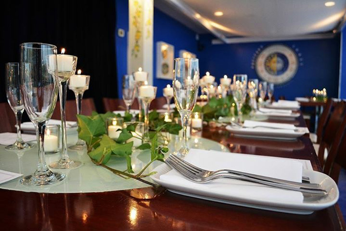 positano-coast-intimate-weddings-6