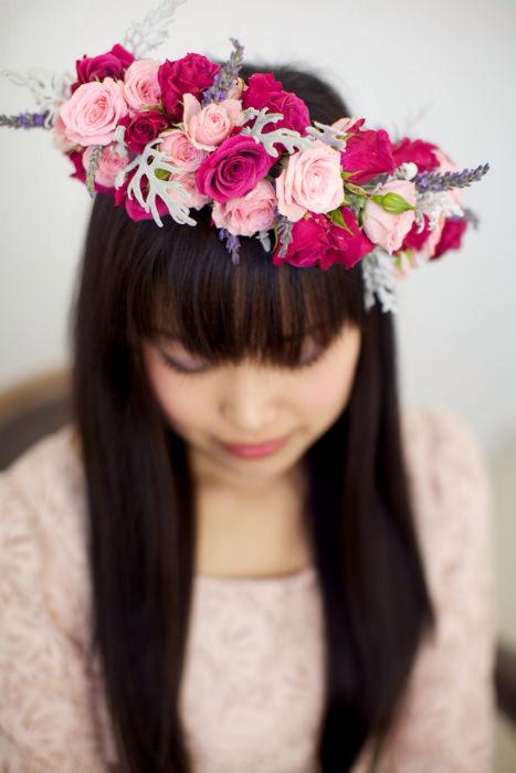 crown16_mini