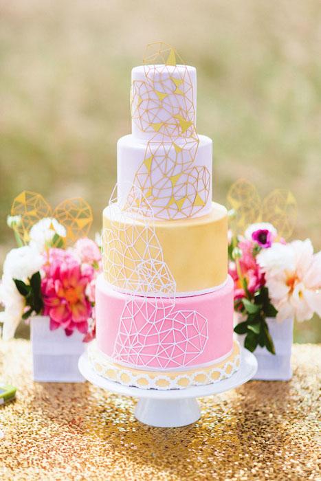 http-::greenweddingshoes.com:romantic-geometric-wedding-inspiration: