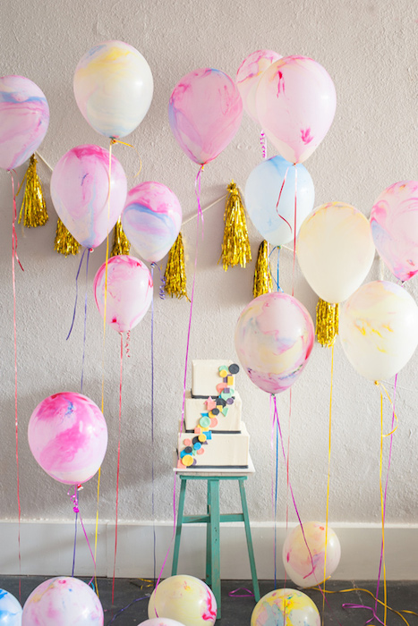 http-::ruffledblog.com:ruffled_galleries:technicolor-geometric-wedding-ideas:technicolor-geometric-shoot-28: