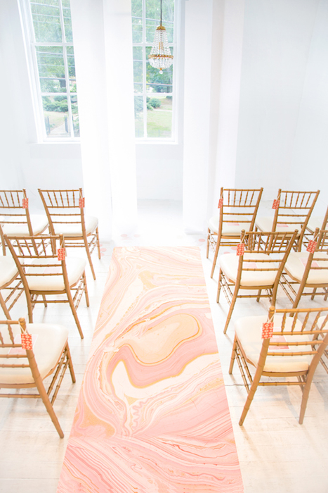 http-::www.minted.com:julep:2013:12:13:artful-and-sweet-gallery-wedding: