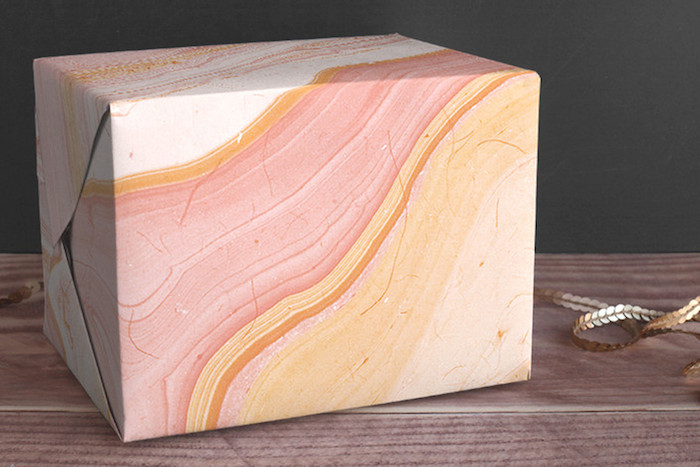 http-::www.minted.com:product:wrapping-paper:MIN-MY1-NWR:modern-marble?pid=981007&cvosrc=affiliate.sas.creativeA