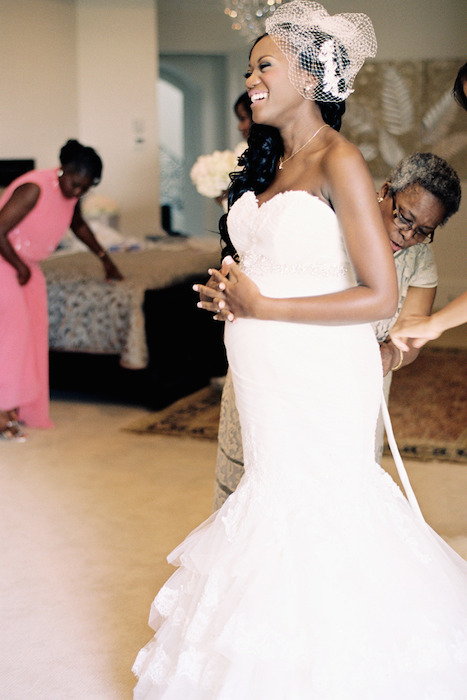 http-::www.stylemepretty.com:gallery:picture:1272491: