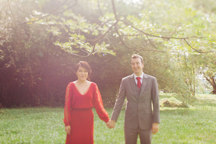 http-::www.theweddingscoop.com:entry:valerie-and-jp-s-elopement-at-portsdown-road