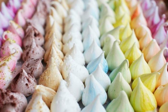 http-::www.thisisyourkingdom.co.uk:article:meringue-girls-selfridges: