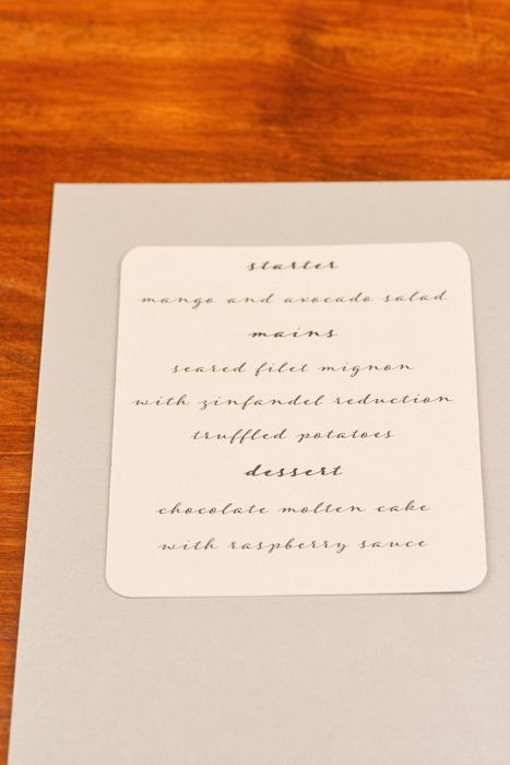 menu-diy