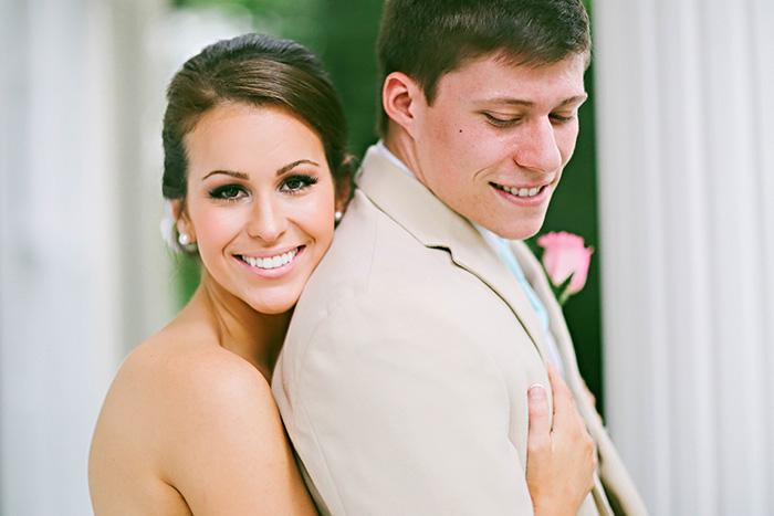 Ảnh cưới siêu đẹp