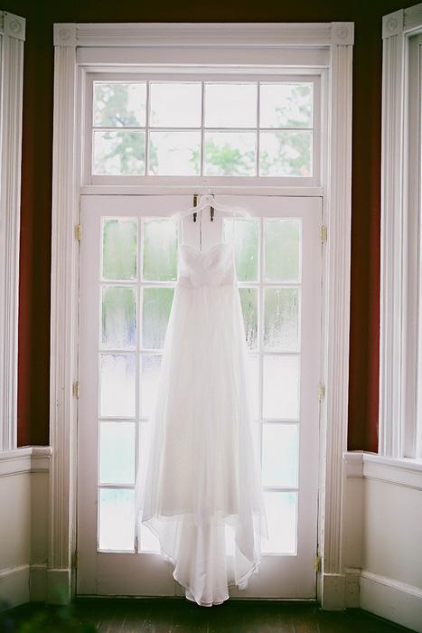 Váy cưới cho cô dâu xinh đẹp
