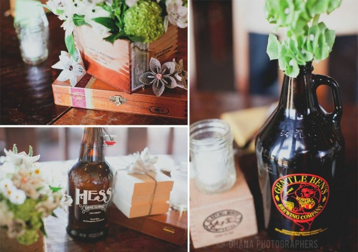 beer-bottle-centerpiece-2