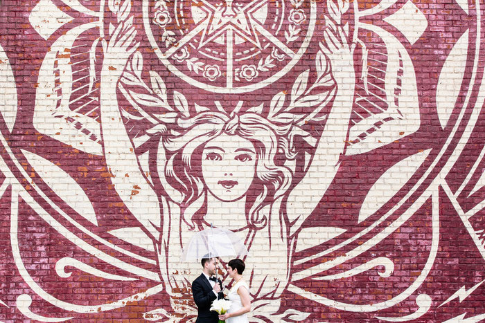 brooklyn-ny-intimate-wedding-lauren-and-eric-201453