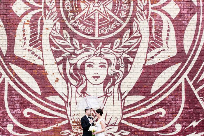 brooklyn-ny-intimate-wedding-lauren-and-eric-201453