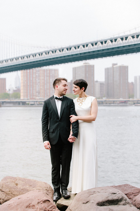brooklyn restaurant wedding