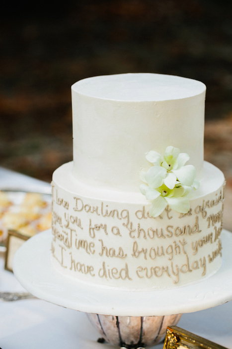 http-::blog.theknot.com:2014:06:02:pretty-wedding-cakes-with-words: