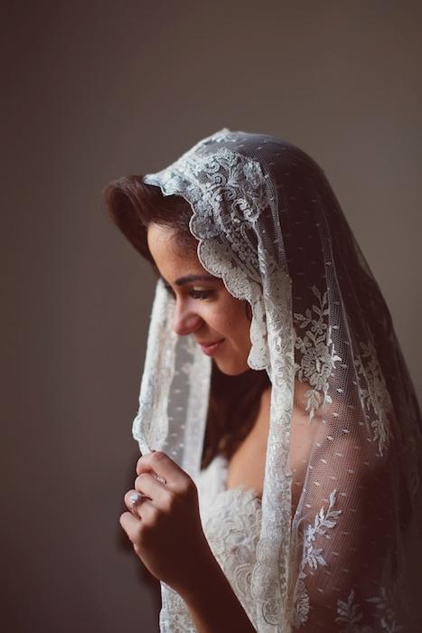 http-::bridalmusings.com:2014:06:stunning-amalfi-coast-wedding:#_a5y_p=1861750
