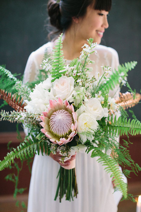 http-::greenweddingshoes.com:modern-botanical-wedding-inspiration: