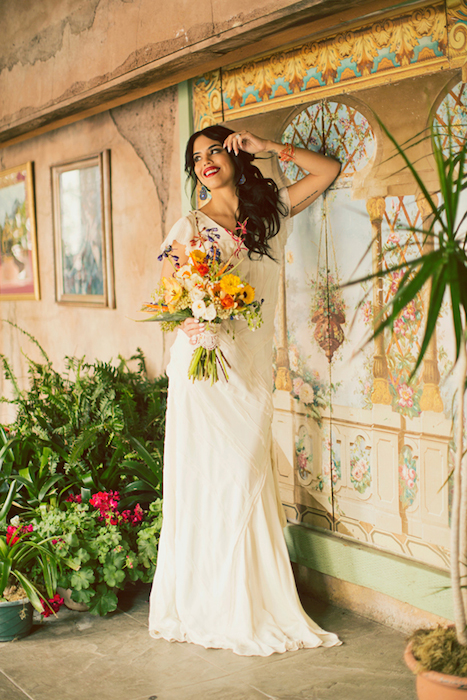 http-::magnoliarouge.com:spanish-wedding-inspiration-by-alixann-loosle: