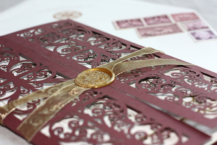 http-::ohsobeautifulpaper.com:2010:10:spanish-style-laser-cut-invitations: