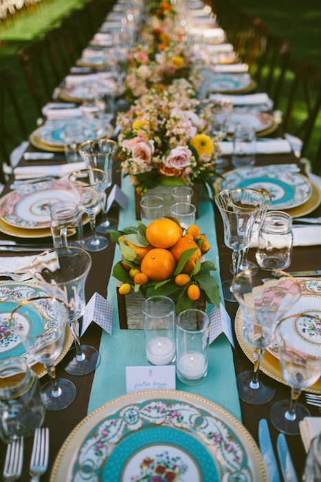 http-::ruffledblog.com:colorful-sonoma-valley-wedding: