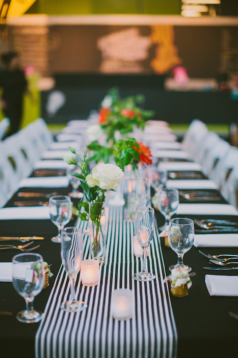http-::ruffledblog.com:culture-chic-san-diego-wedding:
