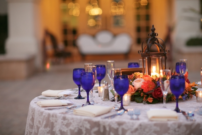 http-::theeverylastdetail.com:cobalt-blue-spanish-inspired-wedding:#_a5y_p=1437499