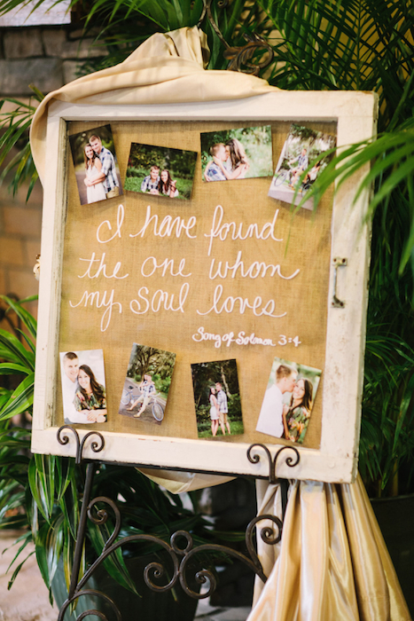 http-::www.elizabethannedesigns.com:blog:2013:12:12:rustic-florida-ranch-wedding:wedding-quote-with-photos: