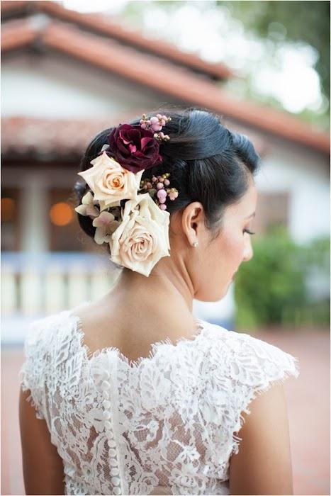 http-::www.lemagnifiqueblog.com:2014:01:spanish-wedding-inspiration