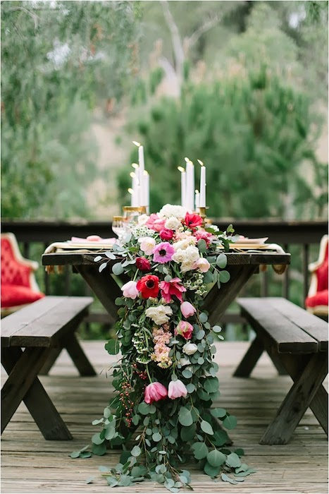 http-::www.lemagnifiqueblog.com:2014:02:romantic-rustic-wedding-ideas