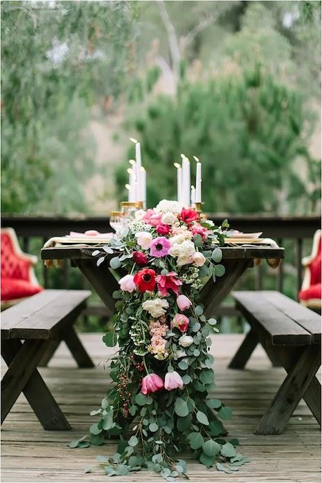 http-::www.lemagnifiqueblog.com:2014:02:romantic-rustic-wedding-ideas