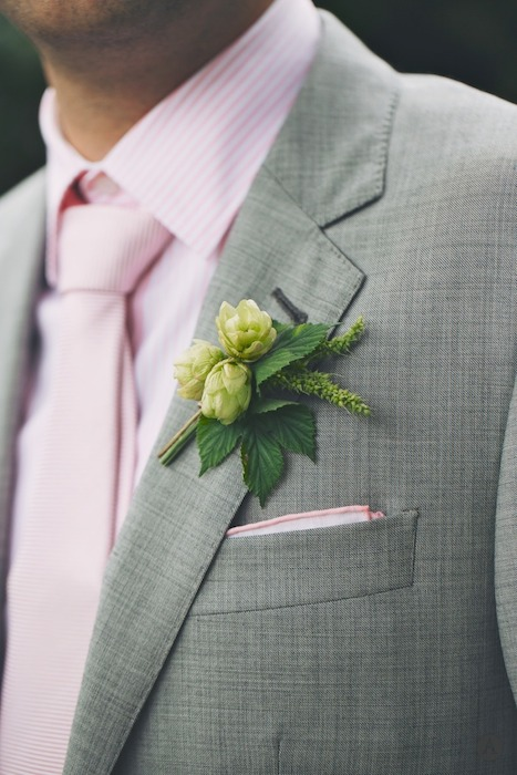 http-::www.stylemepretty.com:gallery:picture:1226939: