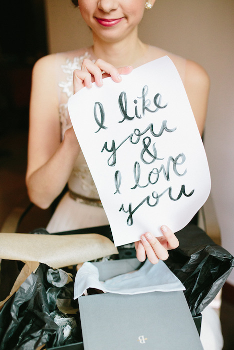 http-::www.stylemepretty.com:gallery:picture:1763690: