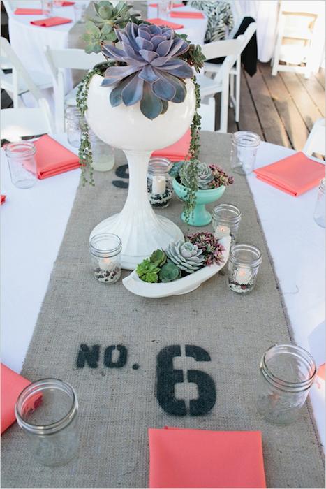 http-::www.weddingchicks.com:2013:03:18:elings-park-wedding: