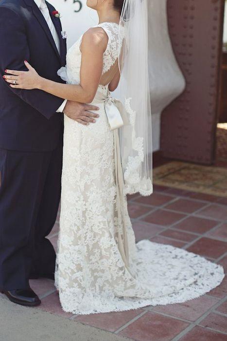 http-::www.weddingchicks.com:gallery:casa-romantica-san-clemente-wedding:?pid=47603