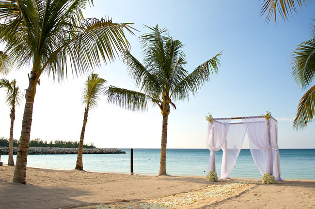 jamaica-destination-wedding-riu-palace-funjet-4