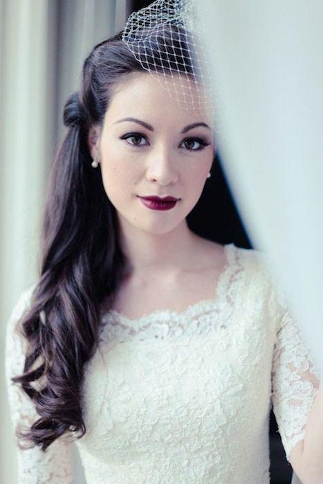http-::elisabethkate.com:blog:2012:01:bridals-michele-matthew-bridal-photographer-elisabeth-kate-photography: