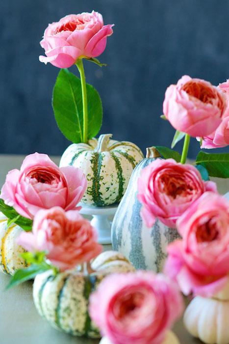 http-::greenweddingshoes.com:diy-fall-floral-pumpkin-centerpiece: