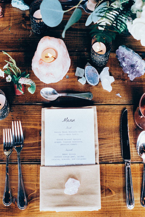 http-::greenweddingshoes.com:eclectic-celestial-wedding-inspiration: