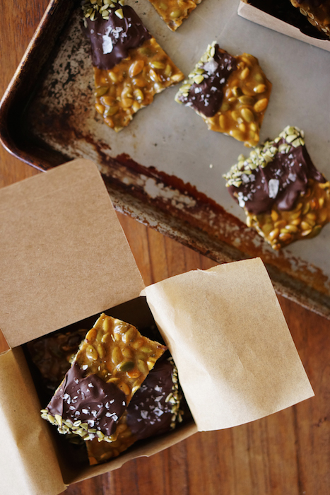 http-::honestlyyum.com:6670:spiced-pumpkin-seed-brittle: