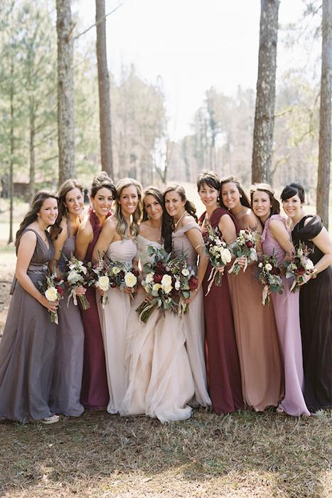 http-::magnoliarouge.com:stunning-georgia-wedding-by-eric-kelley: