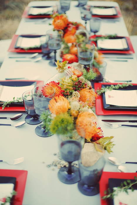 http-::ruffledblog.com:ruffled_galleries:southwestern-mountain-wedding-ideas:southwestern-wedding-ideas-091: