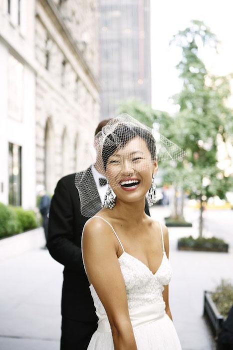 http-::snippetandink.com:gramercy-park-hotel-wedding-new-york: