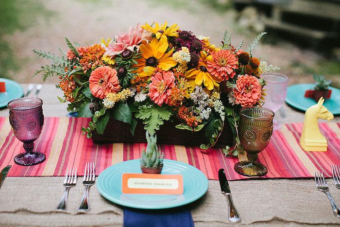 http-::storyboardwedding.com:southwestern-frontier-lone-ranger-wedding: