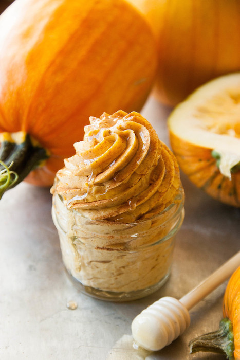 http-::thekitchenmccabe.com:2014:09:17:whipped-cinnamon-pumpkin-honey-butter:?utm_source=rss&utm_medium=rss&utm_campaign=whipped-cinnamon-pumpkin-honey-butter&crlt.pid=camp.dj6EOIF8McjC
