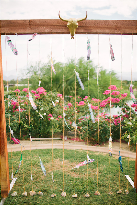 http-::visphotography.com
